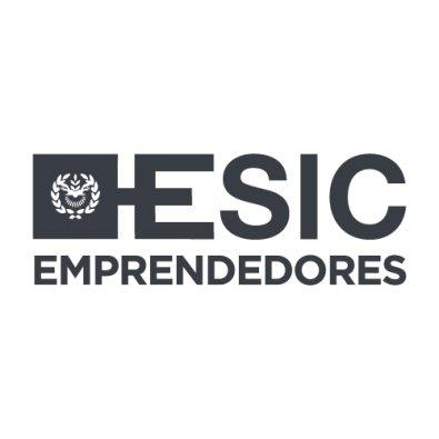 Foro de Inversión ESIC Navarra + Taller para Inversores