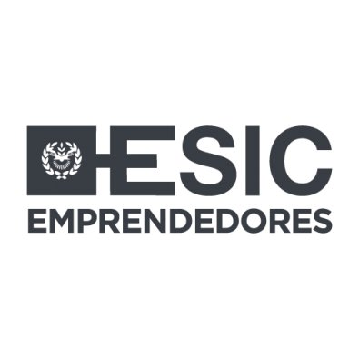 Foro de Inversión ESIC Navarra