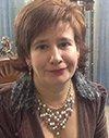Gemma García Ferrer - 139