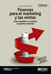 Finanzas para el marketing y las ventas