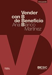 Vender con B de Beneficio