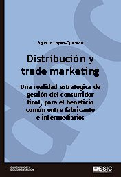 Distribución y trade marketing