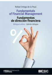 Fundamentals of Financial Management / Fundamentos de dirección financiera