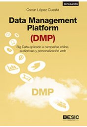Data Management Platform (DMP)
