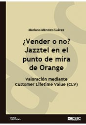 ¿Vender o no? Jazztel en el punto de mira de Orange