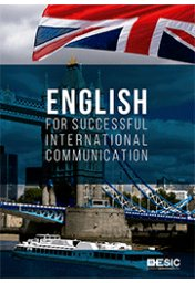 English for successful international communication
