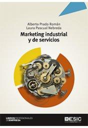 https://esic.edu/editorial/editorial_producto.php?t=Marketing+industrial+y+de+servicios&isbn=9788417513467