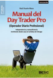 Manual del Day Trader Pro