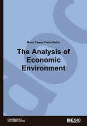 The Analysis of Economic Environment