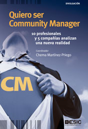 Quiero ser Community Manager