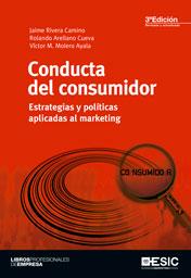 Rolando Arellano Cueva - ESIC Editorial