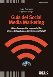 Guía del Social Media Marketing