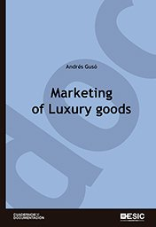 Marketing of Luxury goods