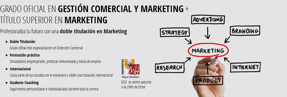-en-gestion-comercial-y-marketing-titulo-superior-en-marketing.jpg