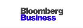 Bloomberg Businesss