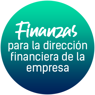 Master In Financial Management Esic