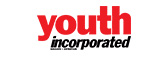 Youth Incorporated