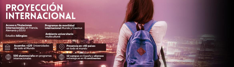 Autorizacion recogida travel club