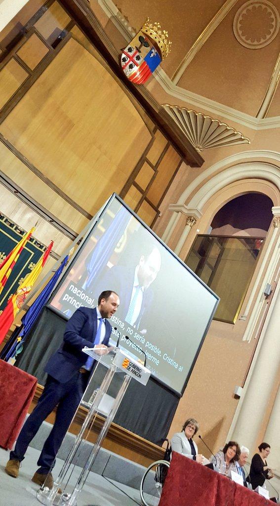 Javier G.Aguilar