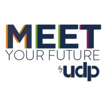 UDP - MEET your Future