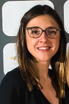Natalia Herrero