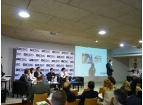 Barcelona - 2nd Digital Business Summit