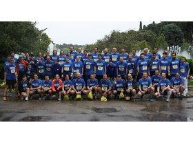 Noticias del Club ESIC Running - MARCA