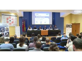 Sevilla - Masterclass: We media, ¿cómo crear tu propia audiencia?