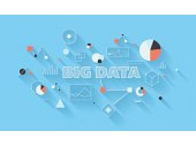 Zaragoza - Taller Big DATA