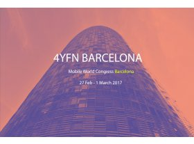 Barcelona - ESIC participa en el Mobile World Congress