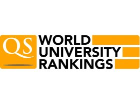 QS Business masters rankings 2018 recognizes ESIC as one of the best business schools in the world