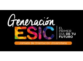 ESIC Business&Marketing School presenta Generación ESIC