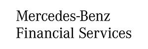 Mercedes-Benz Financial Services (Daimler Group)