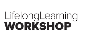 Logotipo Lifelong Learning Workshop