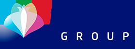 Heroga Group