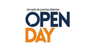 Open Day ESIC Valencia Online COVID-19