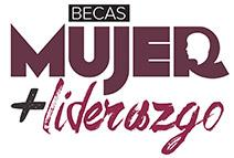 becas mujer