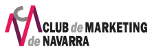 club marketing navarra