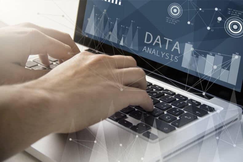 Formación Big Data para una cualificación diferencial