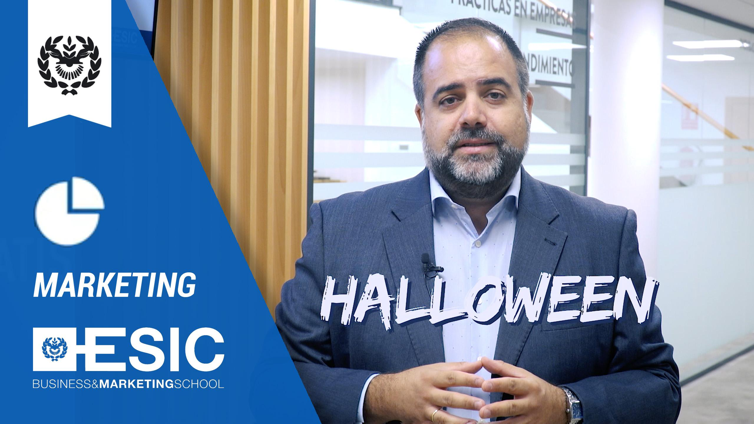 Marketing y Halloween: ¿truco o trato?