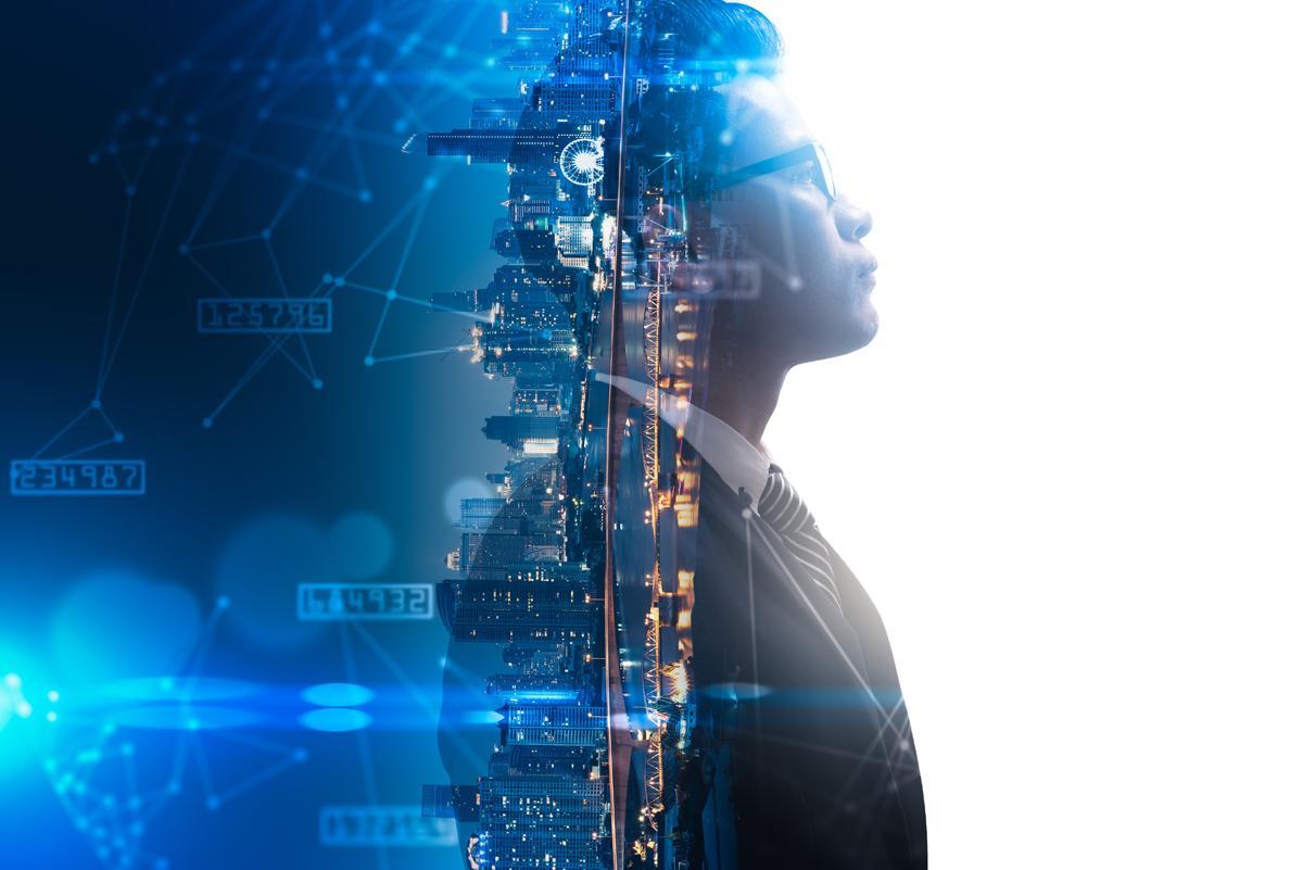 Transformación digital y personas, claves del éxito