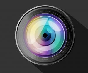 insights-magia-percepciones-marketing