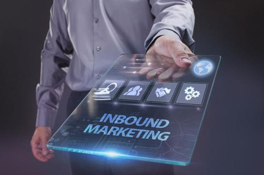 fases-del-inbound-marketing