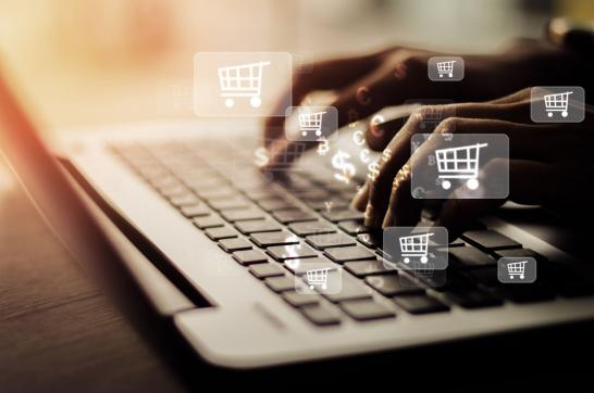 optimizar tu Ecommerce