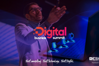 Digital Business Summit 2021