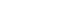 Logo MBAs 30+ Years training